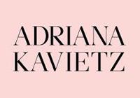 Adriana Kavietz