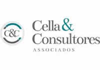 Cella-Consultores