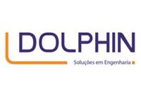 Dolphin Soluções em Engenharia