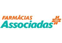 Farmácias Associadas