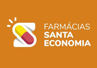 Farmácias Santa Economia