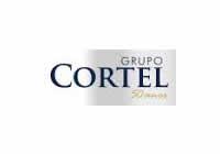 Grupo-Cortel