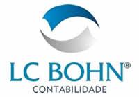 LC-BOHN