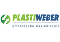 Plastiweber