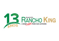 Rancho King