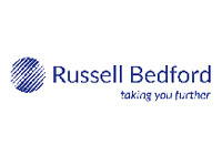 Russell Bedfort