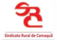 Sindicato Rural de Camaquã
