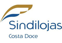 Sindilojas Costa Doce