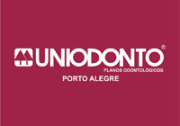 Uniodonto
