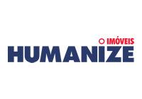 logo_humanize